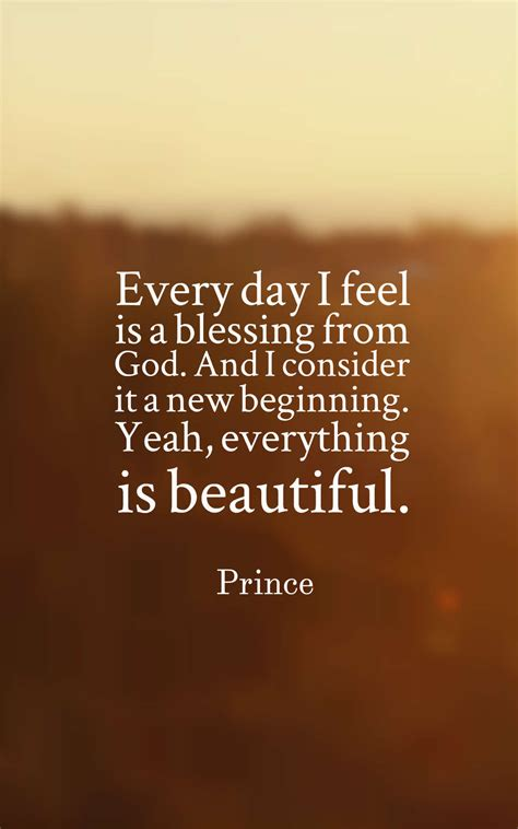 top 50 new beginnings quotes and sayings
