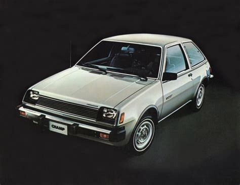 mitsubishi hatchback 1980 image gallery 1984 plymouth ch