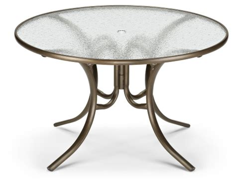 Clearance Patio Tables Patio Patio Tables Home Interior Design