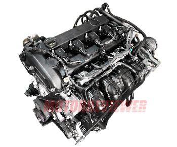 mazda  lf delf ve engine specs problems reliability oil mazda mx