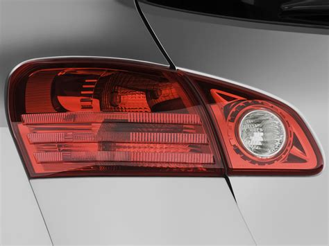 nissan rogue awd light stays on 2008 nissan rogue reviews and rating motor trend