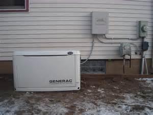 home generators automatic transfer whole house generator hartland