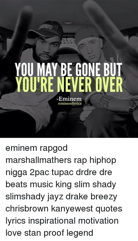 eminem you re never over funny over eminem memes of 2017 on sizzle bardock obama