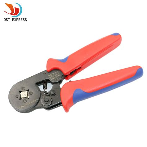 wholesale multi tool buy wholesale multi tool from china multi tool