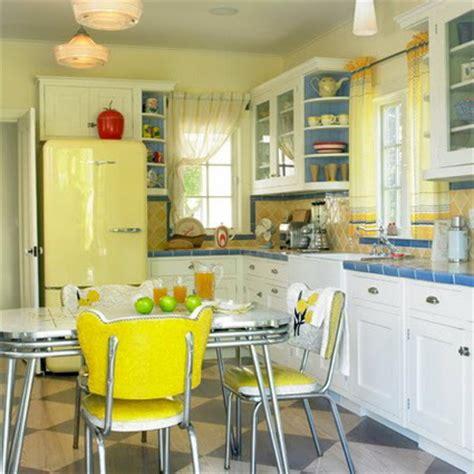 amarillo en la decoraci 243 n de la cocina decoraci 243 n de