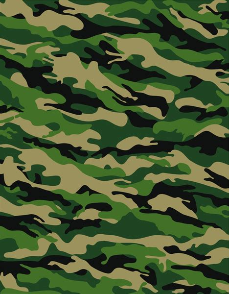 military pattern cdr camouflage free vector download 42 free vector for