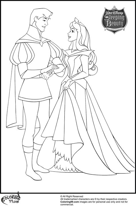 coloring pages games disney all disney princess coloring pages games archives kids