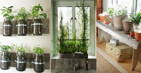 Stylish Bathroom Ideas by 6 Indoor Gardening Ideas Urban Cultivator