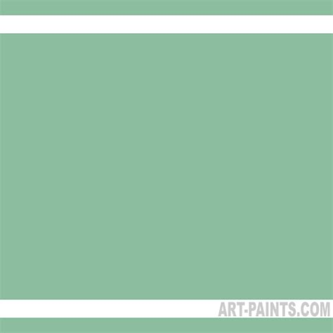 sage green paint sage green ultra gloss stained glass and window paints