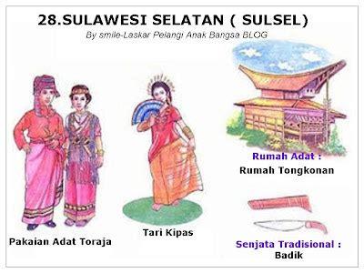 Nama Baju Daerah Riau 34 provinsi di indonesia lengkap dengan pakaian tarian rumah adat senjata tradisional suku