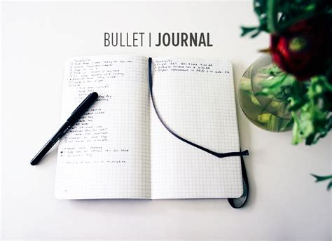bullet journal tips and tricks pin by the spark deck on resources for writers bloggers