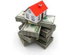 what is down payment with regard to buying a house buying a home with no down payment home for sale in