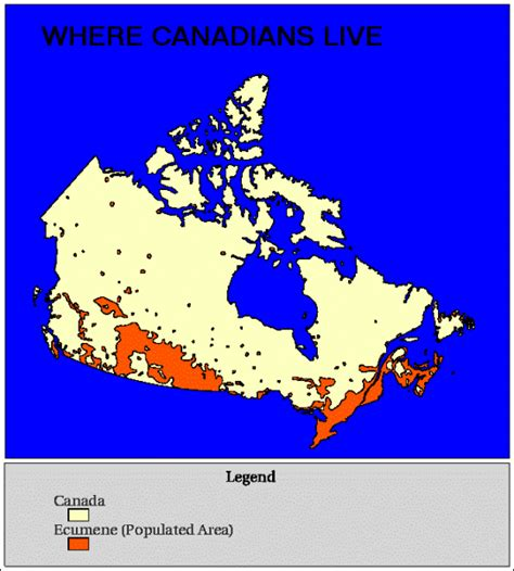 www maps canada canada thematic map