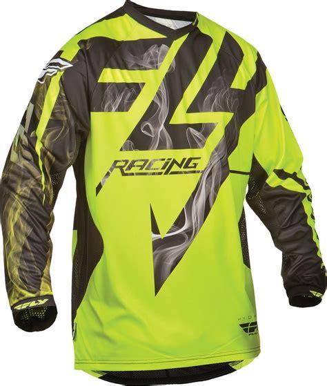 fly motocross gear 44 95 fly racing mens lite hydrogen jersey 2015 198089