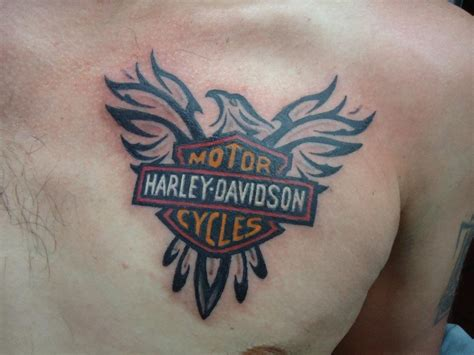 painless tattoo 1000 images about awesome ink on harley