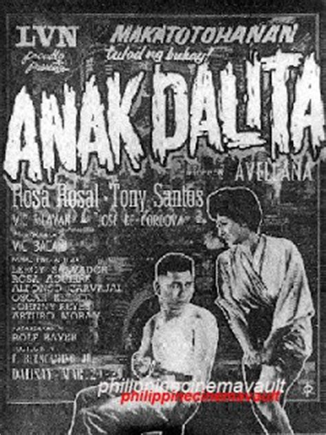 film anak menteng 1997 film otaku a bit of history philippine entries to the oscars