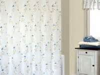 shower curtains with matching window treatments 17 best images about shower curtains matching window
