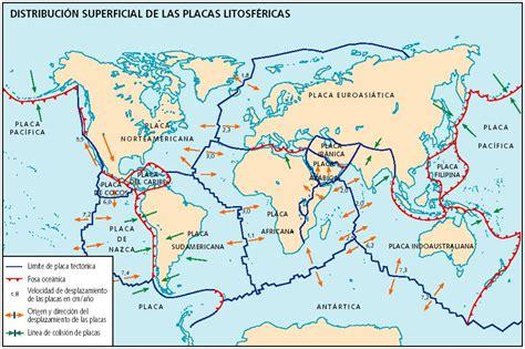 Polo Trands 70314 Br Bso de geografia patricio chena placas tectonicas definicion origen teoria parte 1