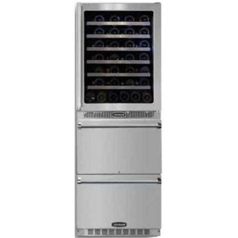Stainless Steel Ref Cabinetcombi Cabinet Mgurf 120 pin by noa belfort on kitchen dining small appliances