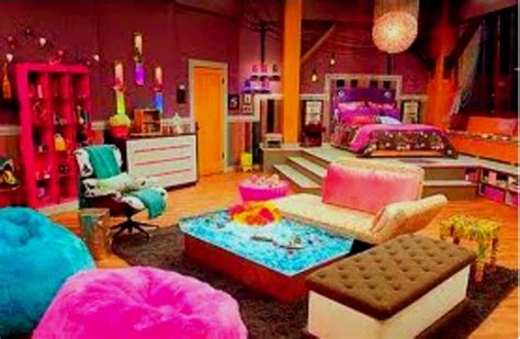 icarly bedroom furniture 1000 bilder zu bedroom ideas auf pinterest d 252 fte
