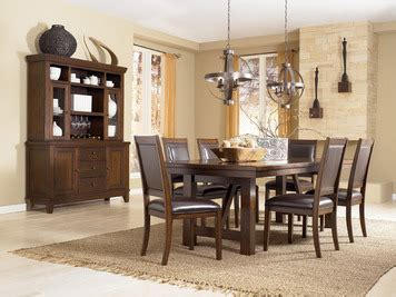 ashley furniture holloway bedroom set holloway dining side chair by ashley home gallery stores