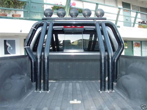 go rhino bed bars go rhino bed bars with kc daylighters for sale dodgeforum com