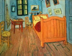 Van Gogh Irises In A Vase Provence Odyssey Arles Day 5 In Search Of Van Gogh