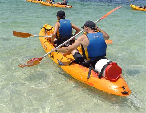 malibu boats hiring double kayak hiring one day