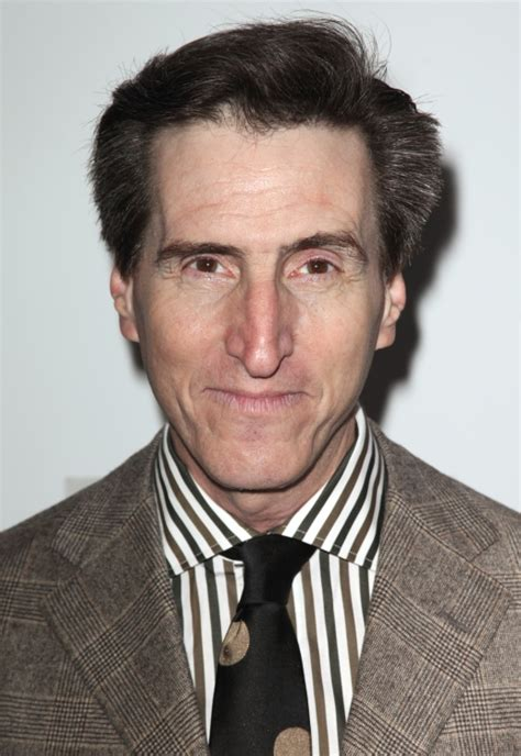 paul rudnick hi res photo photo coverage starry opening arrivals for of a