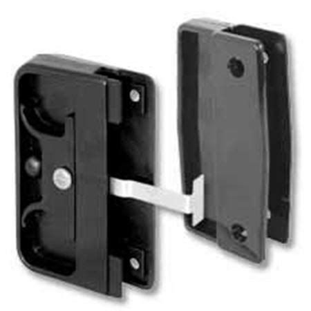 sliding screen door handles residential sliding screen door hardware door