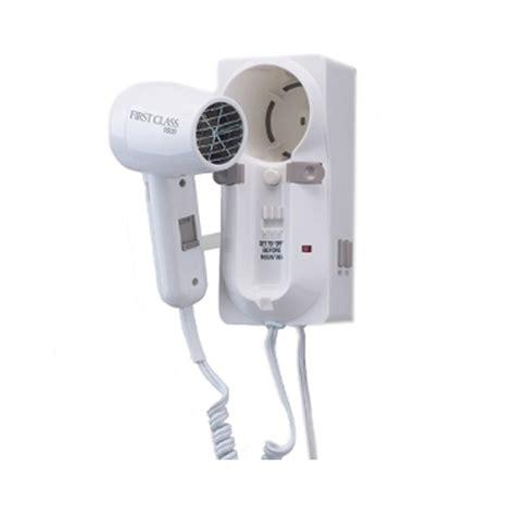 Hair Dryer Jp jerdon jwm6cf 1600w wall mount hair dryer white jp jwm6cf