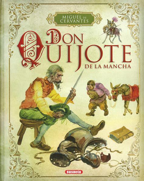 libro el caballero don quijote don quijote de la mancha distribuciones cimadevilla