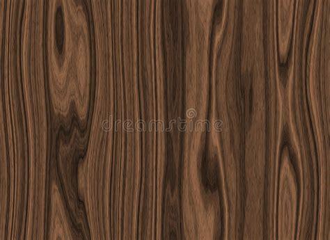 pattern wood web seamless light wood pattern texture endless texture can