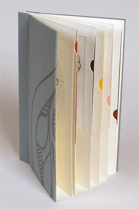 Handmade Book Ideas - 25 best ideas about handmade books on book
