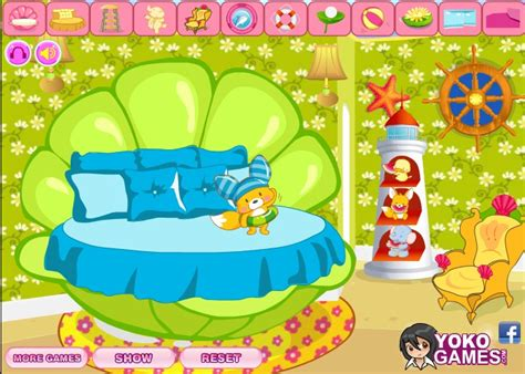 doll house games for girl doll house games for girls hardrerthe mp3