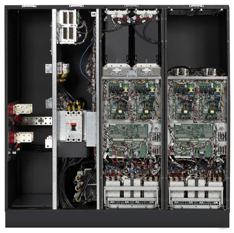 eaton 93pm battery cabinet eaton xpert9395 ups