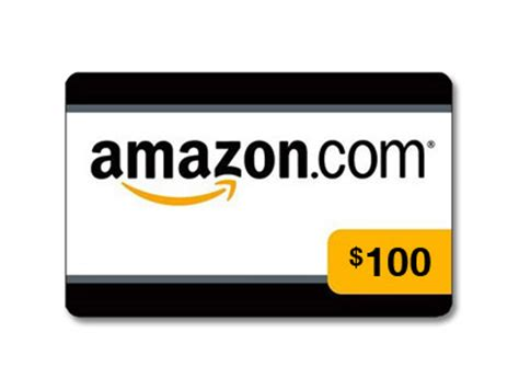 Who Takes Amazon Gift Cards - win a 100 amazon gift card take our quick survey sellcell com blog
