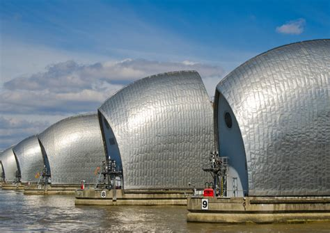thames water barrier pipe guide to the design of thrust blocks for buried pressure
