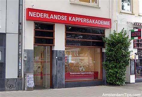 cheap haircuts amsterdam cheap haircuts in amsterdam guide from 5 euros