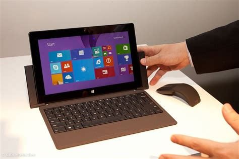 microsoft surface and surface pro 2 accessories pictures cnet