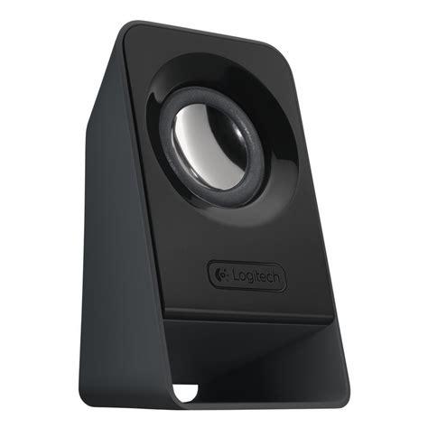 Terbaru Logitech Multimedia Speaker Z213 logitech z213 multimedia speakers 2 1