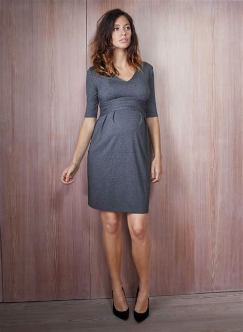 work clothes for pregnant women 36 best maternity wear images on pinterest maternity