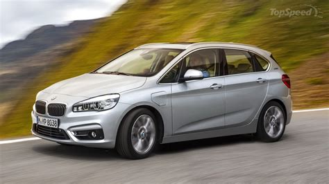 bmw in 2016 bmw 225xe in hybrid picture 644504 car