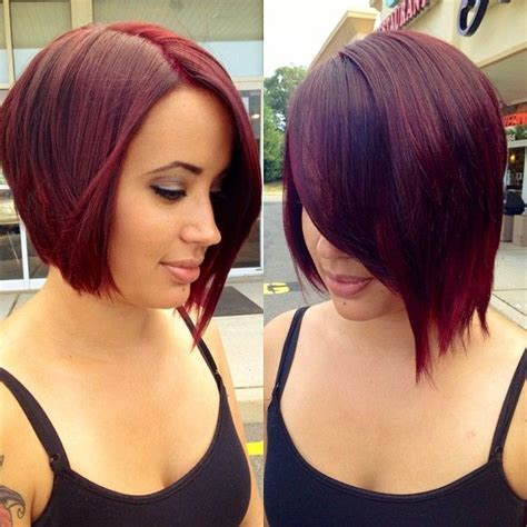 how to cut your short backhair 17 best images about styling a pixie cut on pinterest