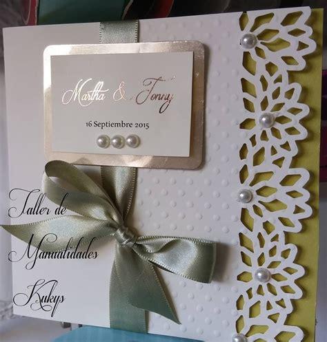nueva colecci 243 n invitaciones 2018 invitaciones para fiestas by scrap it invitaciones hechas a mano para graduacion