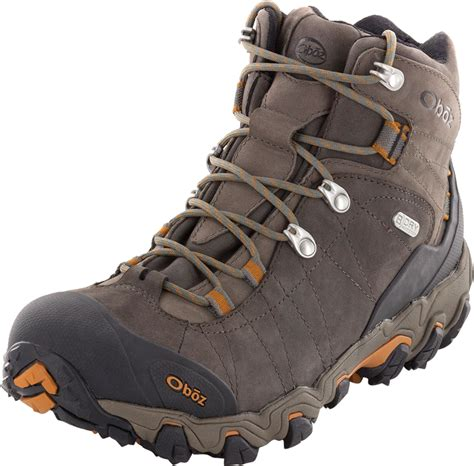 Sepatu Boots Snta hiking boot and shoe types survivalbound