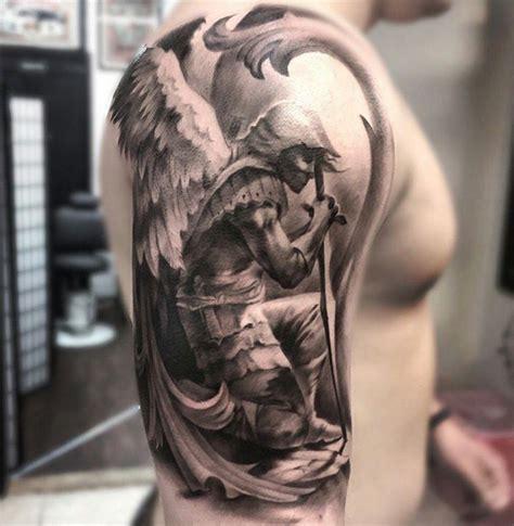 christian tattoo artist sydney tatuajes para hombres ideas creativas incre 237 bles
