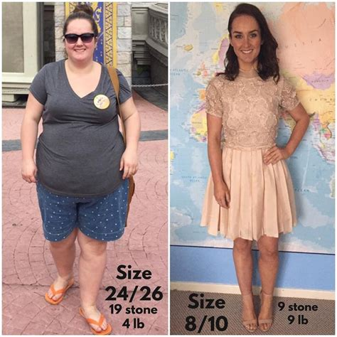 weight loss 9 year 686 best beforeafter images on fit motivation