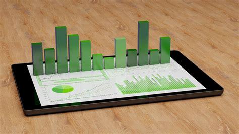 nachhaltige banken was bieten nachhaltige banken gepr 252 fte beratungsqualit 228 t