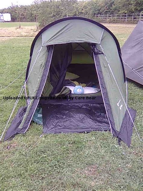Ridge Awning Review by Ridge Sphinx Tent Reviews And Details